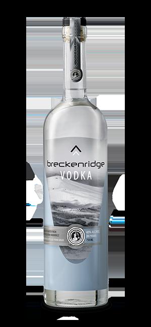BreckenridgeVodka-2016