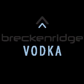BreckenridgeVodka-Logo